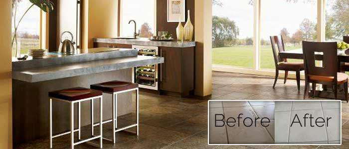 Best Tile and Grout Cleaning Services Rapid Bay