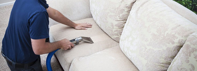 Professional Upholstery Cleaning Services In Silver Sands