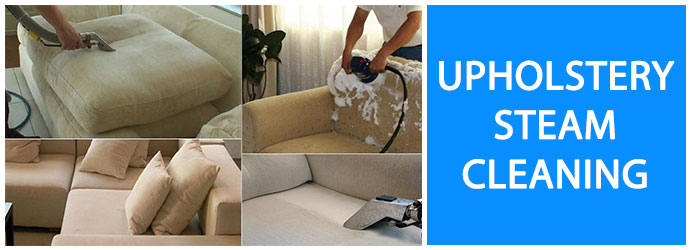 Amazing Upholstery Cleaning Silver Sands