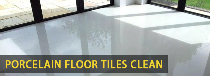 Porcelain Floor Tiles Clean Adelaide