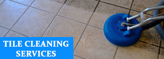 Tile Cleaning Services Oakden