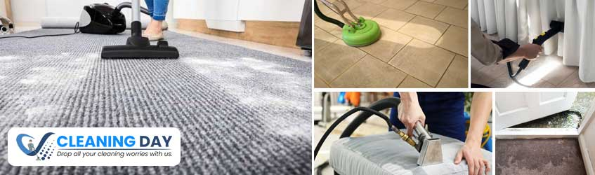 Best Cleaning Services Adelaide